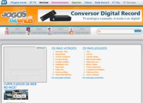 jogos-de-estrategia.jogosdaweb.com.br