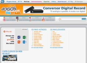 jogos-de-habilidade.jogosdaweb.com.br