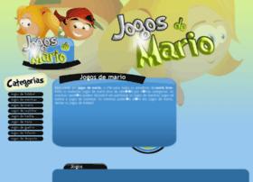 jogos-de-mario.com