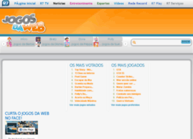 jogos-de-menina.jogosdaweb.com.br