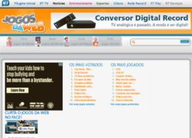 jogos-de-meninas-gratis.jogosdaweb.com.br