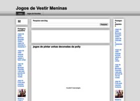 jogos-de-meninas.blogspot.com.br