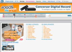 jogos-de-rpg.jogosdaweb.com.br