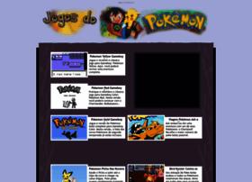 jogos-do-pokemon.gojogos.com