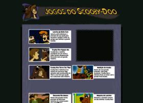 jogos-do-scooby-doo.gojogos.com