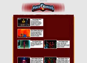 jogos-dos-power-rangers.gojogos.com