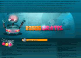 jogos-gratis.net