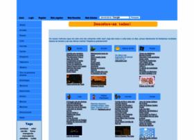 jogos-gratuitos.com
