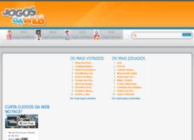 jogos-infantis.jogosdaweb.com.br