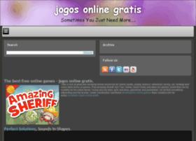 jogos-online-gratis.org