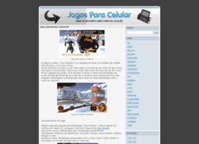 jogos-paracelular.blogspot.com