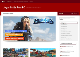 jogos-pc.net
