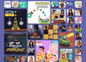 jogos.com.br