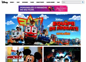 jogos.disney.com.br