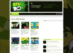 jogos.freeben10.net
