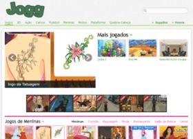 jogos.hex.com.br