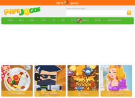 jogos.papajogos.com.br