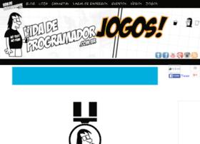 jogos.vidadeprogramador.com.br