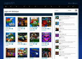 jogos321.com.br