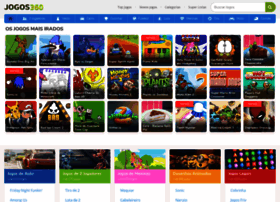 jogos360.com.br