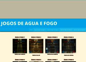 jogosaguafogo.tripod.com