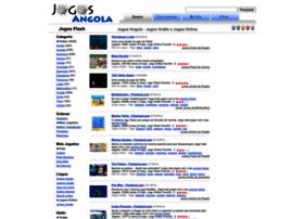jogosangola.com