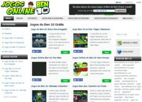 jogosben.com.br