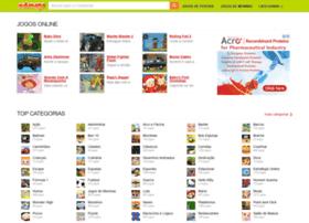 jogosbiblicos.com.br