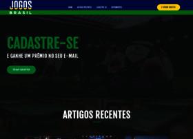 jogosbrasil.com
