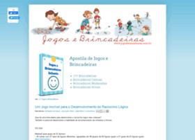 jogosbrincadeiras.com.br