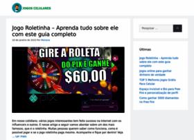 jogoscelulares.com.br
