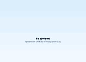 jogoscozinhar.com