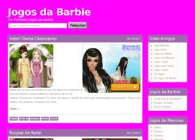 jogosdabarbie10.com