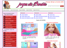 jogosdabarbie2.com.br