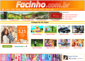 jogosdabarbiedevestir.com.br
