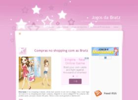 jogosdabratz.com.br