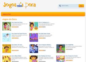 jogosdadora.com.br