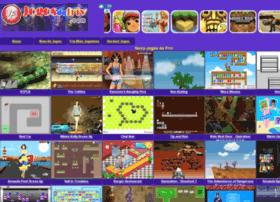 jogosdafriv.com