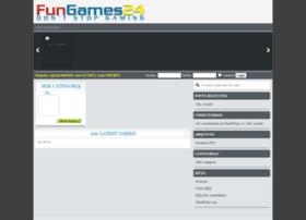 jogosdafrozen.com