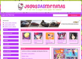 jogosdasmeninas.org