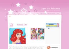 jogosdasprincesas.com.br