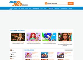 jogosdaweb.com.br