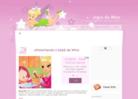 jogosdawinx.com.br