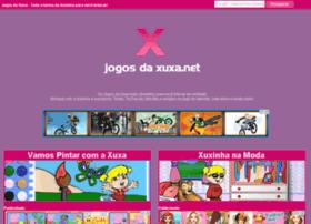 jogosdaxuxa.net