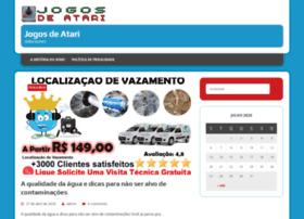 jogosdeatari.com.br