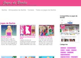 jogosdebarbie.com.br