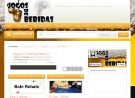 jogosdebebidas.com.br