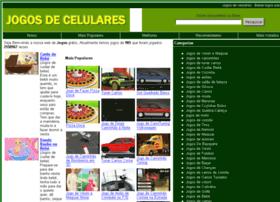 jogosdecelulares.net
