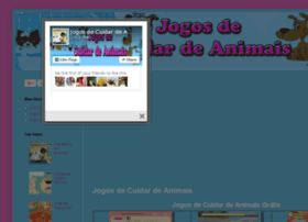 jogosdecuidardeanimais.org