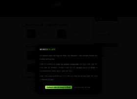 jogosdefuga.com.br